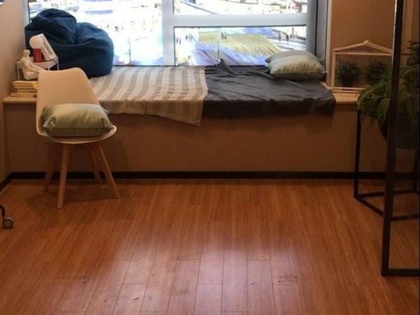 长阳地铁站一手新房 4.2米LOFT复式 现房即买即住