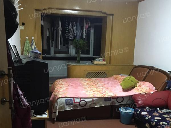 为你而选 红华住宅区,正规三居室,双卧室朝南,明厨明卫