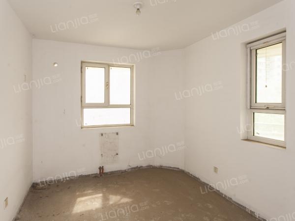 为你而选为你为家 世爵源墅 5室3厅 251平