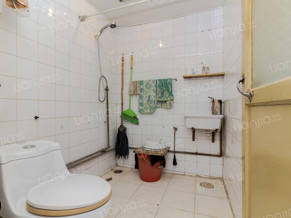 为你而选为你为家 望京西园一区 2室1厅 74平