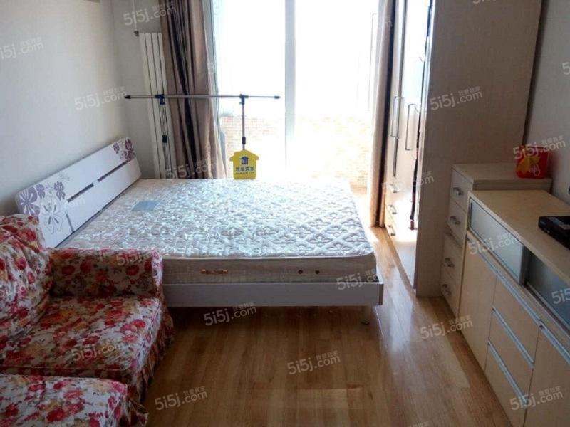 海淀南路 两居室 满五年 原始