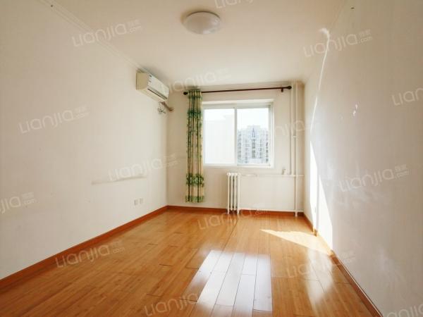 为你而选 增光路 海军医院 带电梯 三居室 急售直降20万