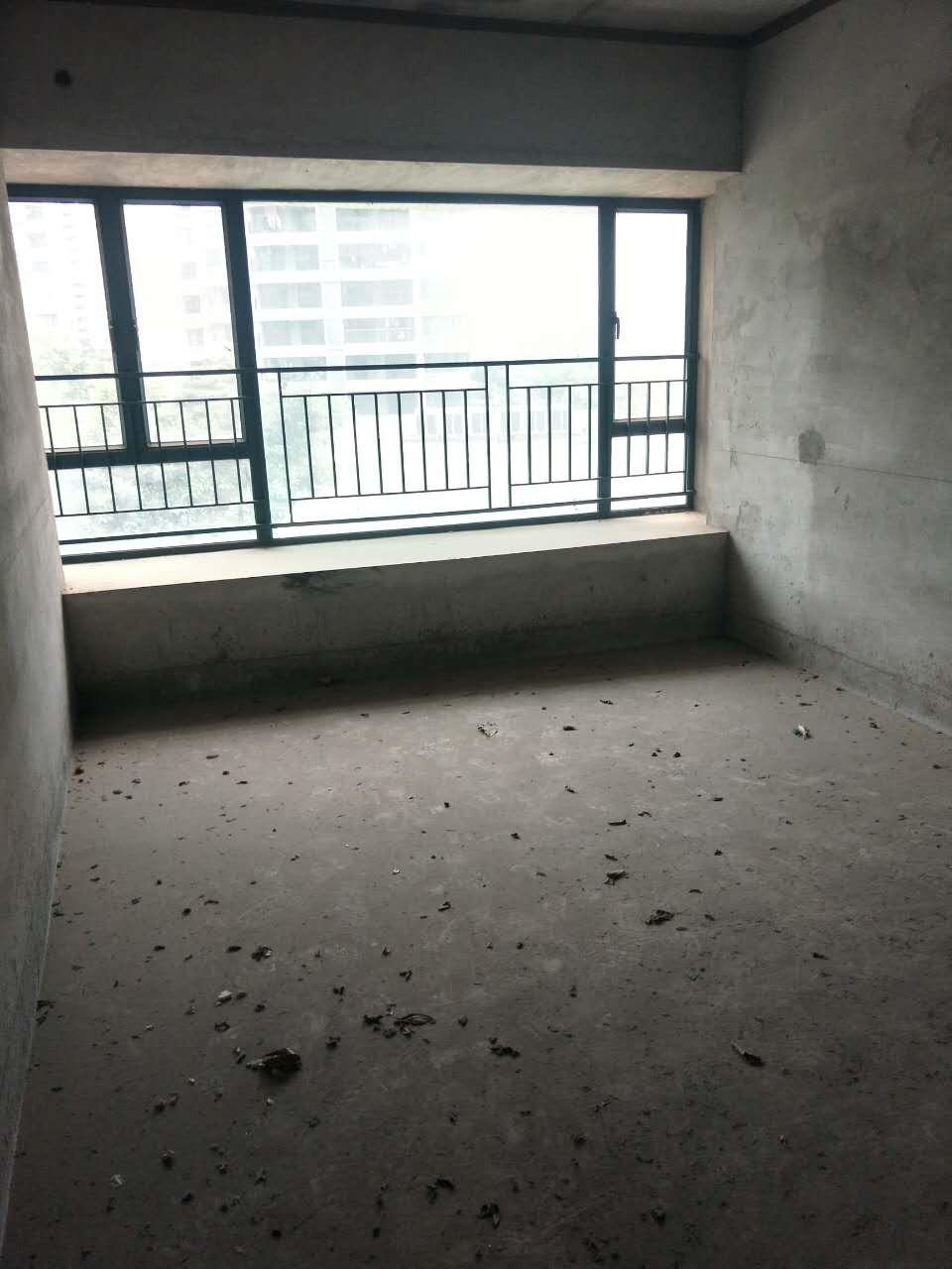 为幸福生活加分,雅居乐锦城花间集4室,您明智的选择!