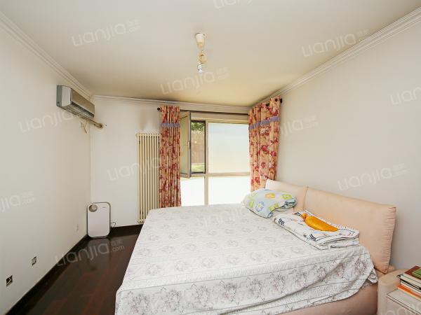 为你而选 富力城A区 3室1厅 128平