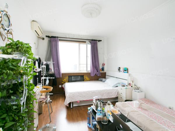 为你而选为你为家 天通西苑三区 3室1厅 148平