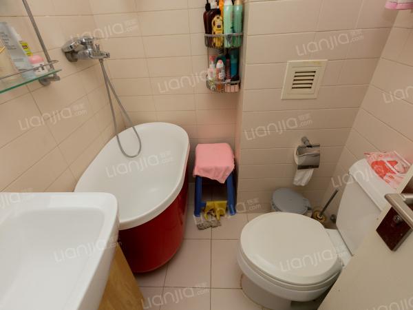 为你而选 后现代城 1室1厅 71平