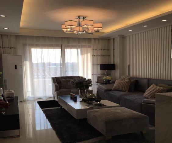 金沙洲板块的万达 万达的公寓 包赚的公寓 低至1.6万/一方
