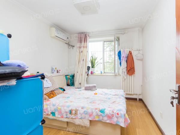 为你而选为你为家 天通苑本六区 2室1厅 90平