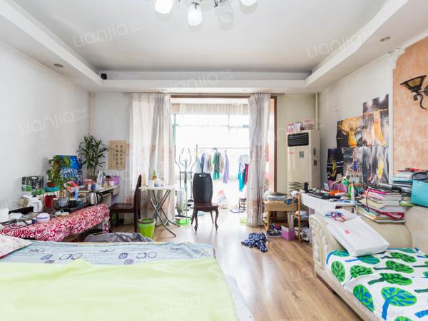 为你而选为你为家 天通西苑一区 3室2厅 186平