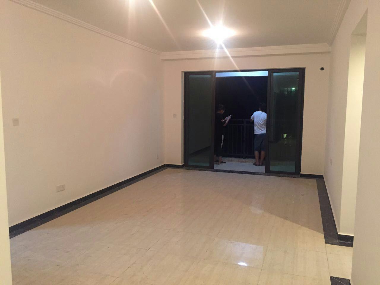 珠江壹城神岗14  站,带装修舒适3房,小区带学位
