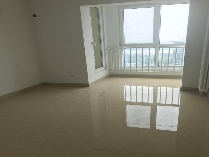 祈东家园13718059897主做东、西城安置房买卖业务