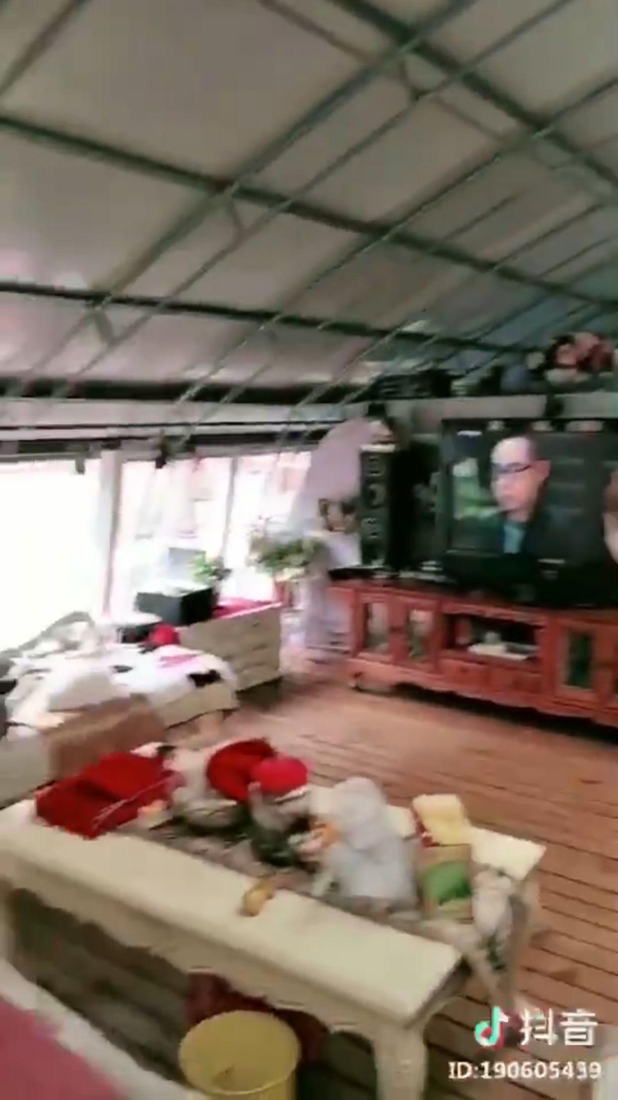 出售顺义杨镇精品农场400平米9.8万一套独门独院,休闲养老
