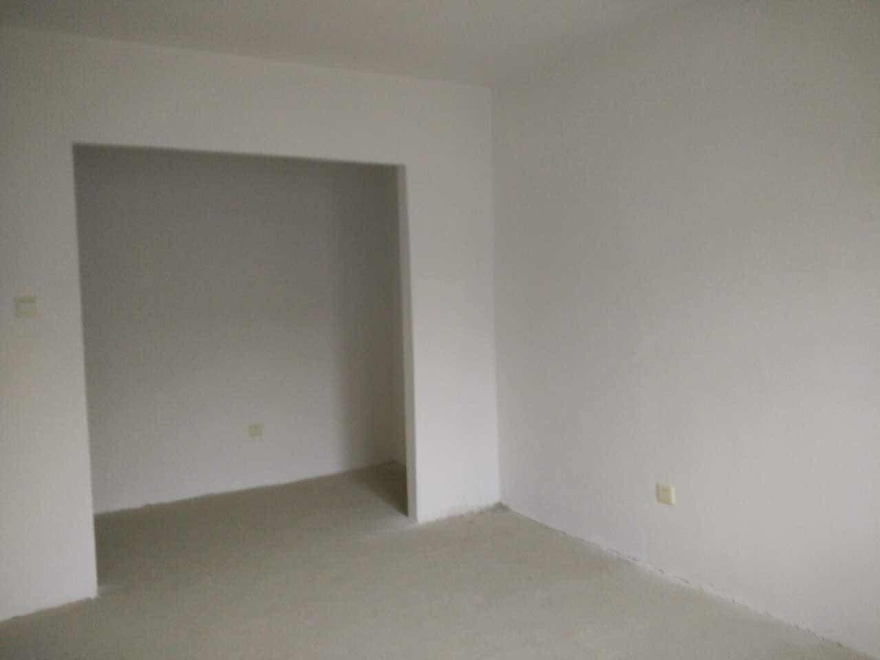 北五环外 精装现房公寓60平米全款45万一套起 即买即住