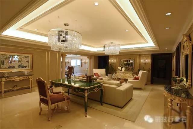 霄云路八号 同看3999万5号楼 全套房设计 同看泛海世家 霞公府