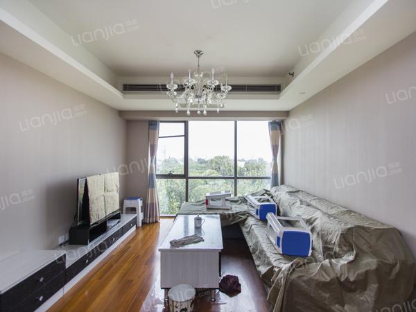 为你而选为你为家  精装大两居 电梯房 总价低 地铁房 急售