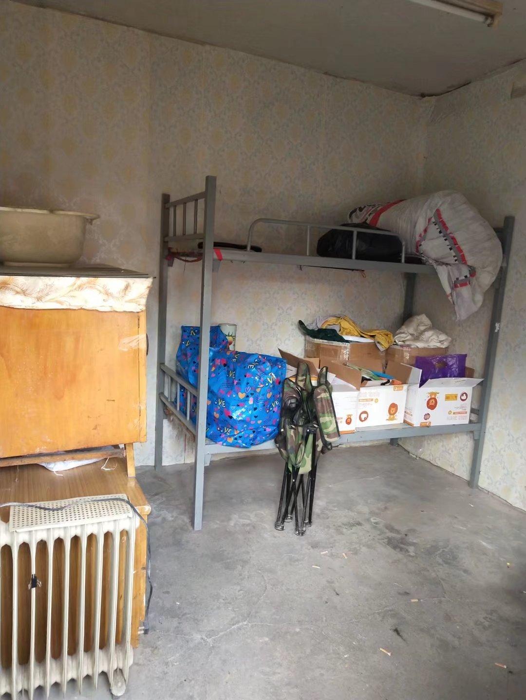 磁器口地 铁旁,6号地 东利市营私房一间 可自建 无任何费用