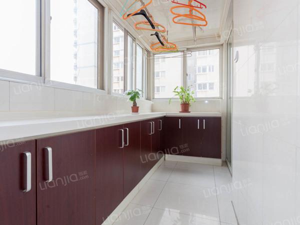 为你而选为你为家 望河园 2室1厅 81平