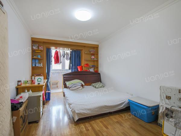 为你而选为你为家 依翠园,2室1厅,总价合理,诚心出售