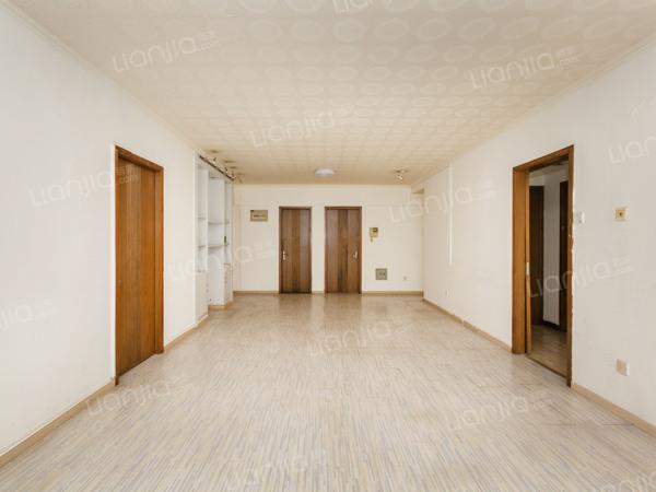 为你而选为你为家 金港国际 4室2厅 152平