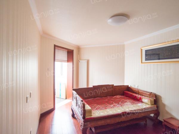为你而选为你为家 此房是太月园一期西南两居室, 修 。