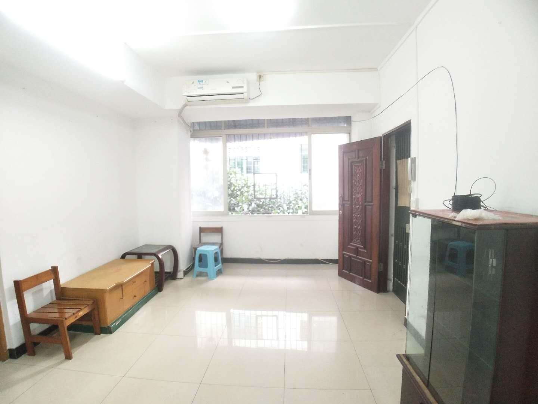 北京路地铁站 示范社区 环境舒适 精装2房 生活方便适合一家三口