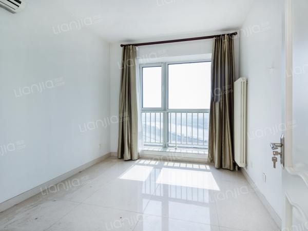 为你而选为你为家 业主离京着急卖 运河湾高层观景二居