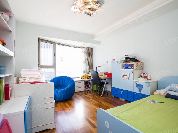 为你而选为你为家 东湖湾二期 3室2厅 192平
