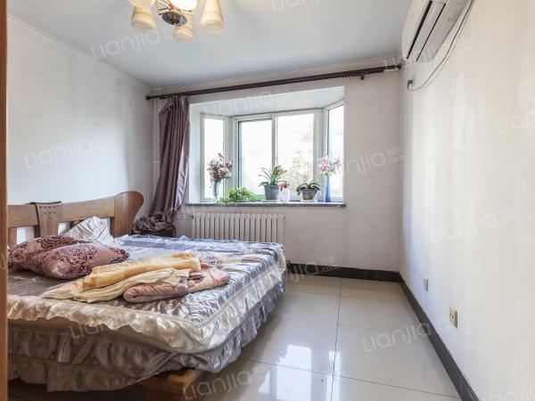 为你而选 新康家园 2室2厅 89平