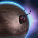 异虫入侵地球-感染危机