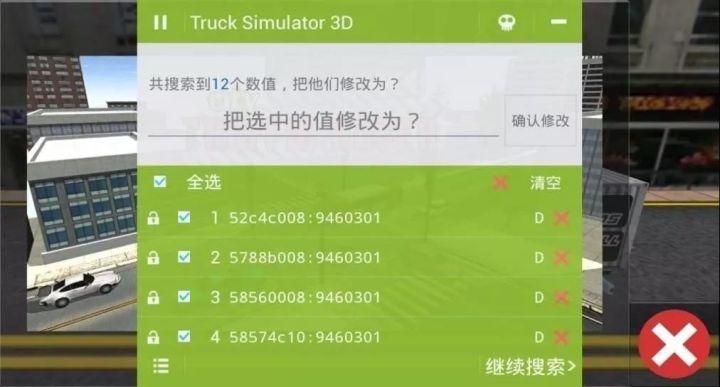 如何防止Unity3D代码被反编译?-社区博客-网易云