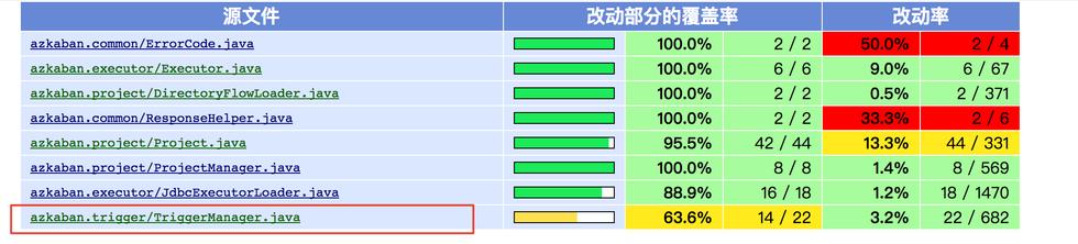 https://nos.netease.com/cloud-website-bucket/20180628153219f46db854-5345-441a-8def-1349d7de9025.png _我要知道_郭雄飞