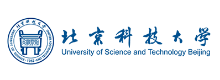 北京科技大学
