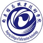 南京信息职业技术学院