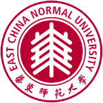 華東師范大學
