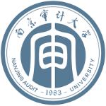 南京審計大學