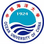 中国海洋大学