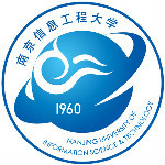 南京信息工程大學
