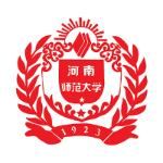 河南師范大學