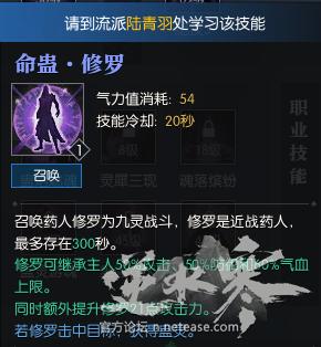 微信图片_201802011432327_看图王.png