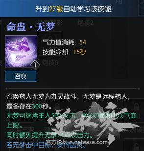 微信图片_201802011432326_看图王.png