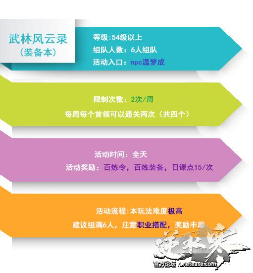 武林风云录.png