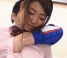 董晓琴系列,今日32个视频720,把裤子脱了