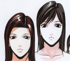 口工无翼少女漫画全彩大 水蜜少女2漫画在线