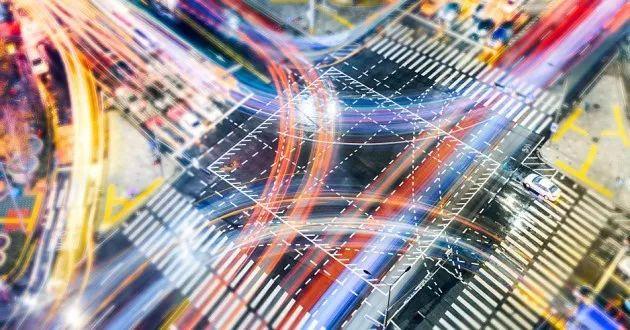 如何利用人工智能来对抗DDoS攻击?