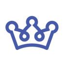 客服logo