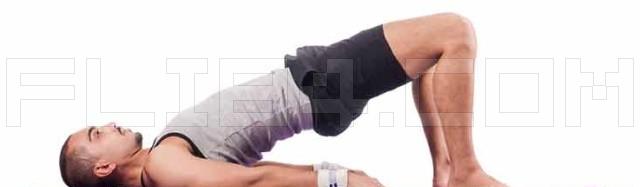 怎么鍛煉治早迣,男人預防早泄的5種方法!