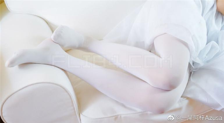 from www.zhainanmao.la